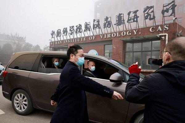 Trung Quốc cấp tài liệu hiếm về Covid-19 cho WHO, Mỹ đối mặt sự kiện 'siêu lây nhiễm'