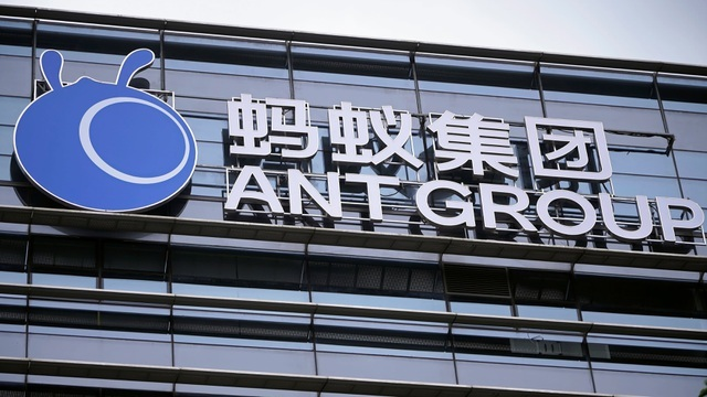 Công ty tài chính của Jack Ma thoát 'cửa tử', tính chuyện IPO lại