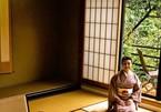 Giá phòng khách sạn ở Nhật rẻ hơn một tô mì