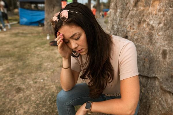 Làm gì khi đối mặt với tình huống mất việc?