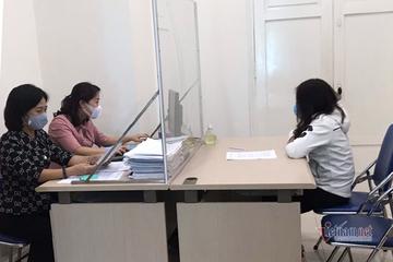 Hà Nội xử lý 4 trường hợp, phạt 30 triệu đồng vì đưa tin giả