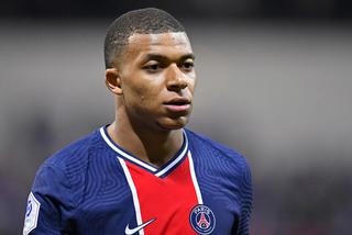 """Cựu cầu thủ PSG: """"Mbappe chỉ muốn đến Real Madrid"""""""