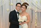 Cuộc sống giàu có nhưng kín tiếng của Minh Tuyết bên chồng đại gia bằng tuổi