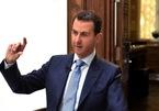Syria đặt một loạt điều kiện đàm phán với ông Biden