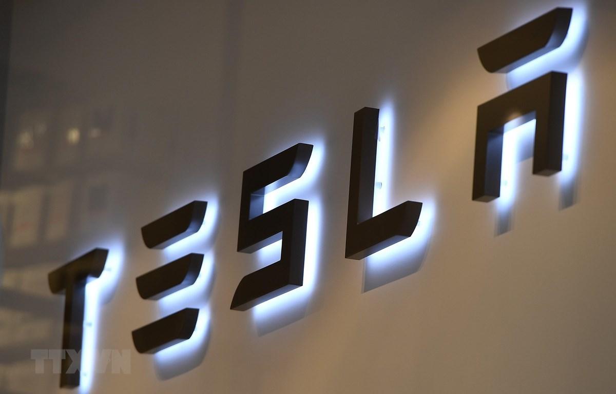 Tesla đang hoàn tất các bước cuối cùng để đầu tư vào Indonesia