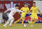 Hoang Anh Gia Lai to face An Giang in National Cup opener