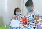 3 học sinh tiểu học 'một mình' ở nơi điều trị Covid-19 ra sao?