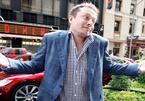 Các đối thủ giúp Tesla làm giàu như thế nào?