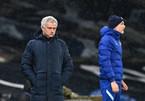 MU đấu Man City, Tottenham phán quyết tương lai Mourinho