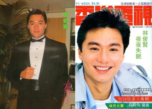 Tài tử TVB đầu tóc bạc trắng xuất hiện cùng con gái sau khi phá sản
