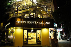 Vietnam attractive to franchises, experts say