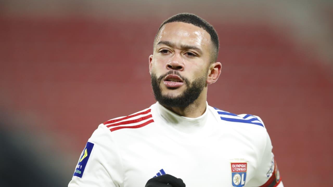 MU đề nghị mới Haaland, Real ký Mahrez