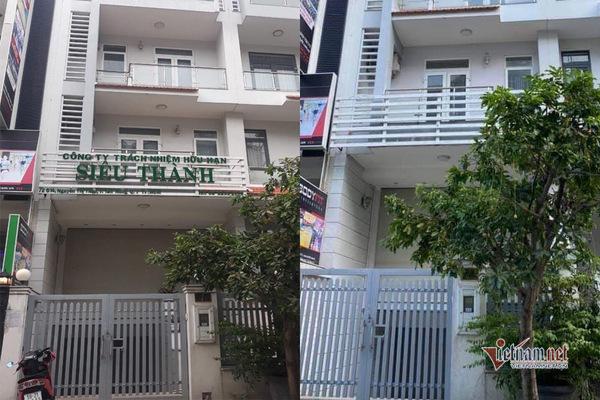 Khởi tố vụ chủ dự án chung cư bán trùng căn hộ
