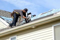 6 lầm tưởng tai hại khi sửa nhà khiến gia chủ méo mặt