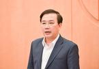 Phó Chủ tịch Hà Nội đề nghị không kỳ thị với người phải cách ly