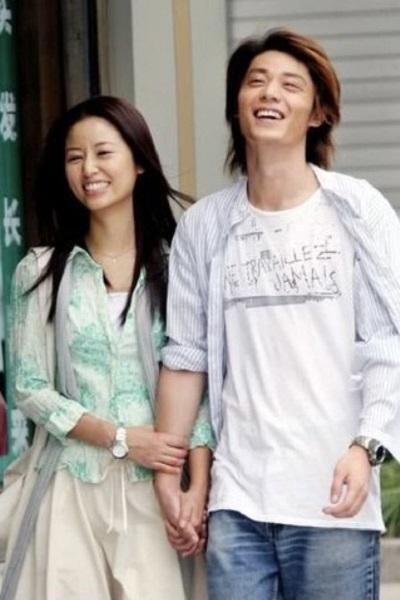 Lâm Tâm Như: Sự nghiệp đỉnh cao, hôn nhân hạnh phúc tuổi 45