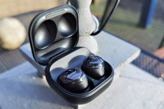 Những tính năng nổi trội của tai nghe Galaxy Buds Pro