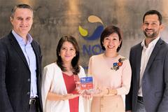 Sanofi Việt Nam đạt danh hiệu Nhà tuyển dụng hàng đầu