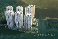 Tiềm năng đầu tư hấp dẫn của căn hộ cho thuê ở Biên Hòa