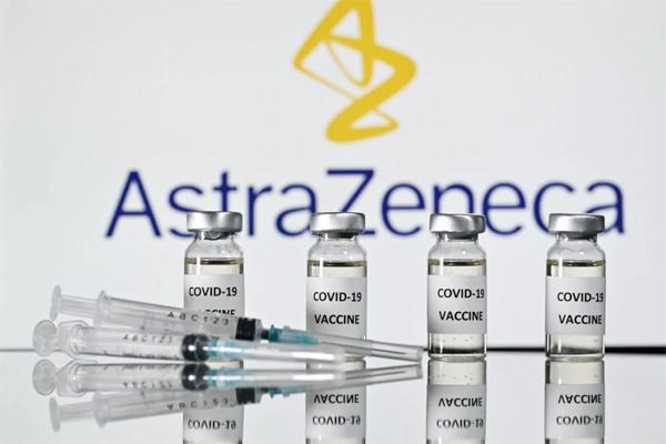 Vắc xin đem lại hy vọng nhưng không kết thúc được cuộc chiến chống Covid-19
