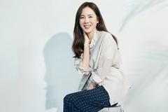 Hình ảnh mới của Son Ye Jin