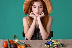 Ăn nhiều có làm giảm tuổi thọ con người?