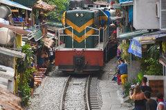 Hà Nội và các thành phố có mức chi tiêu rẻ trên thế giới