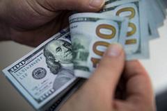 Đà tăng gần đây của đồng USD chỉ là nhất thời