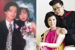 Ca sĩ Vũ Hà: 'Tôi và vợ ban đầu xem nhau như hai chị em!'
