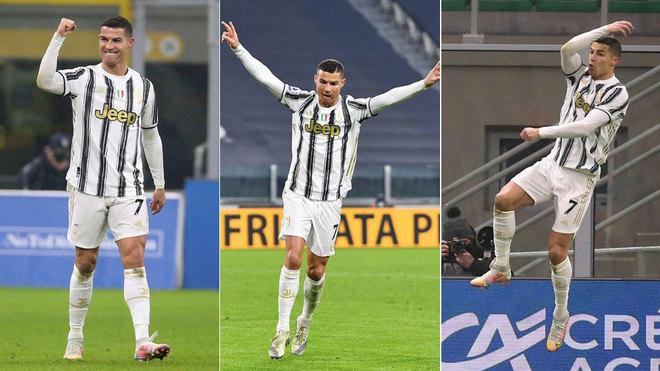 5 sự thật ít biết về Ronaldo, bí mật từ ngôi nhà triệu đô