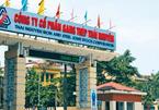 Cựu TGĐ Tổng công ty thép Việt Nam xin hưởng chính sách hình sự đặc biệt