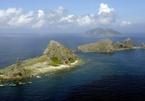 Tàu tuần tra Trung Quốc bị tố tìm cách áp sát tàu cá Nhật Bản