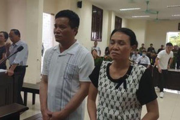 Khởi tố vụ Nguyễn Xuân Đường chiếm đóng Công ty Lâm Quyết