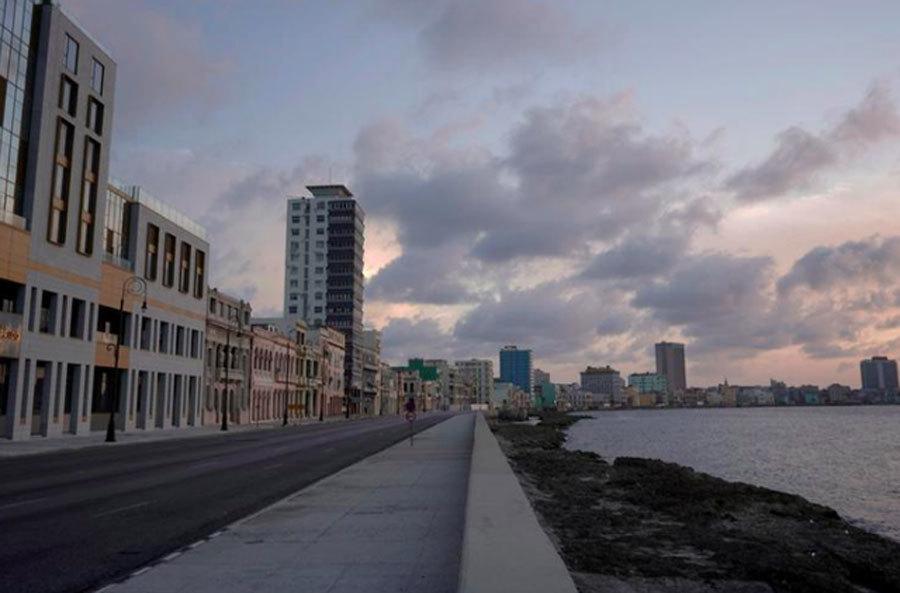 Cuba thực hiện chính sách chưa từng có, 'mở cửa' cho doanh nghiệp tư nhân