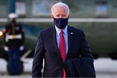 Đề xuất ngân sách của ông Biden bị cả hai đảng phản đối