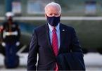 Ông Biden gọi điện trực tiếp cho nhiều người dân Mỹ
