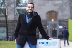 Thạc sĩ 29 tuổi nộp tới 800 CV, phỏng vấn 80 cuộc vẫn chịu cảnh thất nghiệp