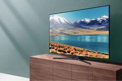 Du lịch tại nhà bằng Smart TV trong dịp Tết Tân Sửu