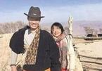 Nữ phóng viên tố chồng ngoại tình và bạo hành gây chấn động Trung Quốc