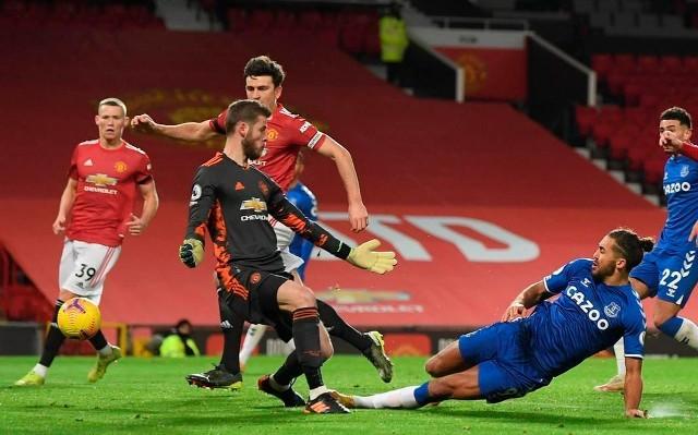MU chỉ số khó tin, Mourinho không hề muốn Bale