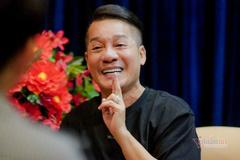 Minh Nhí: Tôi thèm Tết thơ ấu không có tiền, được làm việc nhà