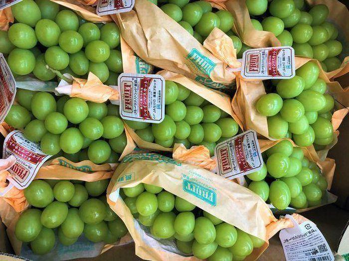 Nói thật chiều 30 Tết, lý do nhà giàu Việt kiêng chọn trái cây ngoại thờ Tết