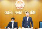 Phó Chủ tịch Hà Nội yêu cầu xử phạt 2 bệnh nhân do khai báo gian dối