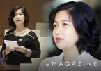 """Đại biểu Ksor H'Bơ Khăp: Tôi không """"phát ngôn"""" để làm """"nóng"""" nghị trường"""