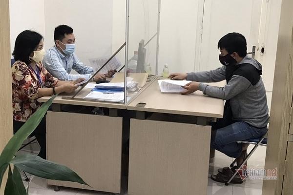 Hà Nội xử lý 7 trường hợp đưa tin giả về Covid-19