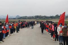 400 hộ dân vui như Tết vì hết cảnh qua sông phải luỵ đò