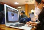 Nhiều trường đại học thông báo dạy trực tuyến sau Tết