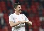 Lewandowski thăng hoa, Bayern vào chung kết FIFA Club World Cup