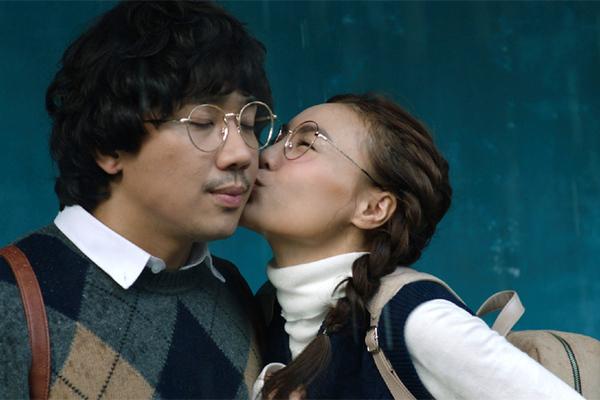 Phim doanh thu 175 tỷ của Trấn Thành chiếu miễn phí trên VTV