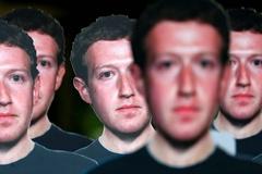 Facebook nhắm đến nhóm người mới ra tù